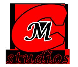 C Moses Studios